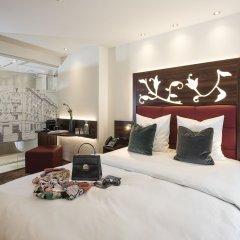 Отель Scheuble Hotel Швейцария, Цюрих - отзывы, цены и фото номеров - забронировать отель Scheuble Hotel онлайн фото 4