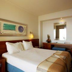 Отель Madeira Regency Cliff Португалия, Фуншал - отзывы, цены и фото номеров - забронировать отель Madeira Regency Cliff онлайн сейф в номере