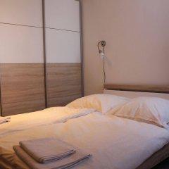 Отель Lipp Apartments Германия, Кёльн - отзывы, цены и фото номеров - забронировать отель Lipp Apartments онлайн комната для гостей фото 2