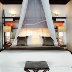 Отель Sofitel Moorea la Ora Beach Resort Французская Полинезия, Папеэте - 1 отзыв об отеле, цены и фото номеров - забронировать отель Sofitel Moorea la Ora Beach Resort онлайн комната для гостей