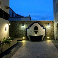 Hotel Camões Понта-Делгада