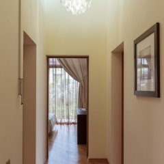 Коттеджно-Гостиничный Комплекс Royal Hills комната для гостей фото 2