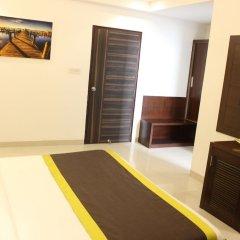 Отель Star Индия, Нью-Дели - отзывы, цены и фото номеров - забронировать отель Star онлайн фото 16