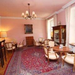 Hotel Leopold Мюнхен развлечения