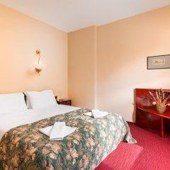 Gloria Palace Hotel комната для гостей