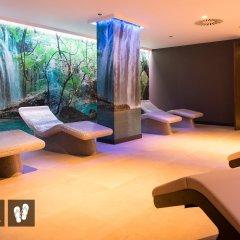 Отель Corendon Vitality Hotel Amsterdam Нидерланды, Амстердам - 4 отзыва об отеле, цены и фото номеров - забронировать отель Corendon Vitality Hotel Amsterdam онлайн спа