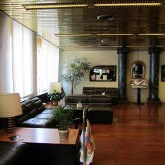 Отель Best Western Madison Hotel Италия, Милан - - забронировать отель Best Western Madison Hotel, цены и фото номеров интерьер отеля фото 2