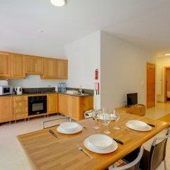Отель Cosy 1 Bedroom Sliema Apartment, Best Location Мальта, Слима - отзывы, цены и фото номеров - забронировать отель Cosy 1 Bedroom Sliema Apartment, Best Location онлайн в номере