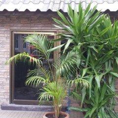 Отель Sairee Center Guesthouse Таиланд, Остров Тау - отзывы, цены и фото номеров - забронировать отель Sairee Center Guesthouse онлайн фото 2