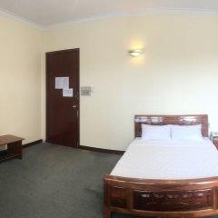 Отель Pacific Hotel Vung Tau Вьетнам, Вунгтау - отзывы, цены и фото номеров - забронировать отель Pacific Hotel Vung Tau онлайн комната для гостей фото 5