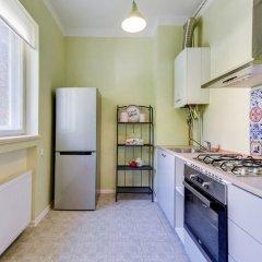 Апартаменты Lion Apartments - MALIBU Studio в номере