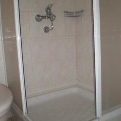 Kontes Beach Hotel Турция, Мармарис - отзывы, цены и фото номеров - забронировать отель Kontes Beach Hotel онлайн ванная фото 2