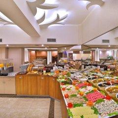 Resitpasa Istanbul Турция, Стамбул - отзывы, цены и фото номеров - забронировать отель Resitpasa Istanbul онлайн питание фото 2