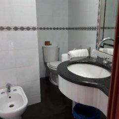 Отель Como Италия, Сиракуза - отзывы, цены и фото номеров - забронировать отель Como онлайн ванная фото 2