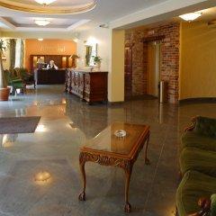 Отель Imperial Эстония, Таллин - - забронировать отель Imperial, цены и фото номеров интерьер отеля фото 3