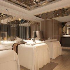 Отель Splendid Star Grand Hotel Вьетнам, Ханой - отзывы, цены и фото номеров - забронировать отель Splendid Star Grand Hotel онлайн помещение для мероприятий
