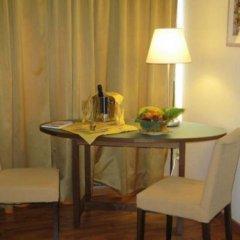 Отель Ibis Styles Palermo Cristal Палермо удобства в номере