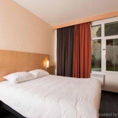 Отель Ibis Paris Vanves Parc des Expositions комната для гостей фото 3