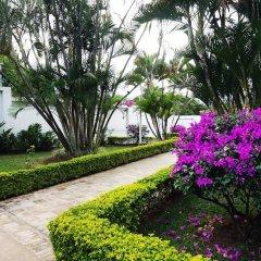 Отель Boutique Villa Casuarianas Колумбия, Кали - отзывы, цены и фото номеров - забронировать отель Boutique Villa Casuarianas онлайн фото 6