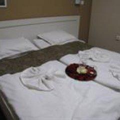 Hotel Milano комната для гостей фото 3