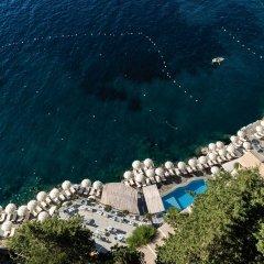 Hotel Santa Caterina фото 9