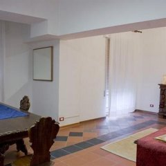 Отель Santin Италия, Порденоне - отзывы, цены и фото номеров - забронировать отель Santin онлайн детские мероприятия фото 2