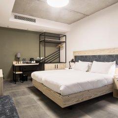 Отель Mr. Todd Hotel Мальта, Слима - отзывы, цены и фото номеров - забронировать отель Mr. Todd Hotel онлайн комната для гостей
