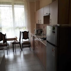 Гостиница Kvartira u morya 2 в Сочи отзывы, цены и фото номеров - забронировать гостиницу Kvartira u morya 2 онлайн в номере