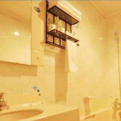 Gulangyu 37 Hotel ванная фото 2