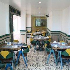 Отель Supicha Pool Access Hotel Таиланд, Пхукет - отзывы, цены и фото номеров - забронировать отель Supicha Pool Access Hotel онлайн фото 3