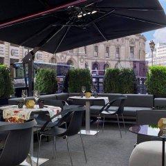 Отель W Paris - Opera фото 4