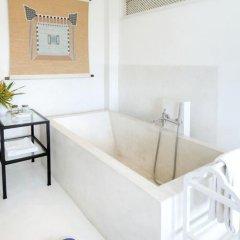 Отель The Sun House Шри-Ланка, Галле - отзывы, цены и фото номеров - забронировать отель The Sun House онлайн ванная фото 2