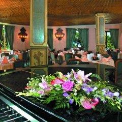 Отель Grand Hotel Villa Fiorio Италия, Гроттаферрата - отзывы, цены и фото номеров - забронировать отель Grand Hotel Villa Fiorio онлайн