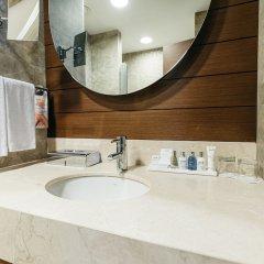 Отель Radisson Blu Resort & Congress Centre, Сочи ванная