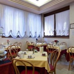 Отель Ve.N.I.Ce. Cera Ca' Belle Arti Италия, Венеция - отзывы, цены и фото номеров - забронировать отель Ve.N.I.Ce. Cera Ca' Belle Arti онлайн питание фото 2