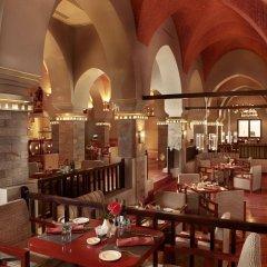 Отель The Cove Rotana Resort питание