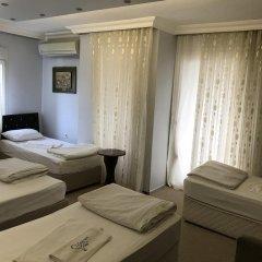 Sakran Otel Турция, Дикили - отзывы, цены и фото номеров - забронировать отель Sakran Otel онлайн детские мероприятия