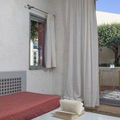 Отель Galaxy Villas комната для гостей фото 3