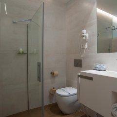 Hotel SANSEbay ванная