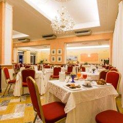 Mariano IV Palace Hotel Ористано питание
