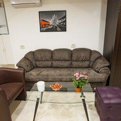 Venus Hotel Одесса комната для гостей фото 3