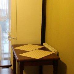 Гостиница у Музея Янтаря в Калининграде отзывы, цены и фото номеров - забронировать гостиницу у Музея Янтаря онлайн Калининград фото 21