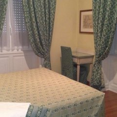 Отель Il Giardino Di Albaro удобства в номере фото 2