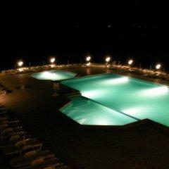 Отель Dolna Bania Hotel Болгария, Боровец - отзывы, цены и фото номеров - забронировать отель Dolna Bania Hotel онлайн фото 11