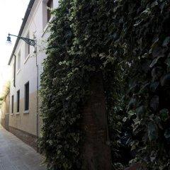 Отель Acca Hotel Италия, Венеция - отзывы, цены и фото номеров - забронировать отель Acca Hotel онлайн спортивное сооружение