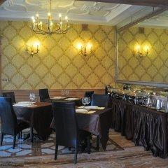 Гостиница Seven Seas Украина, Одесса - отзывы, цены и фото номеров - забронировать гостиницу Seven Seas онлайн интерьер отеля фото 2