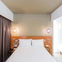 Hotel Eduardo VII сейф в номере