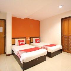 Отель Pannee Lodge Таиланд, Бангкок - отзывы, цены и фото номеров - забронировать отель Pannee Lodge онлайн фото 8