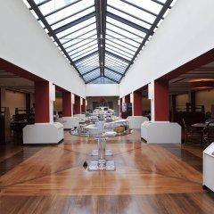 Отель Tower Genova Airport Hotel & Conference Center Италия, Генуя - 5 отзывов об отеле, цены и фото номеров - забронировать отель Tower Genova Airport Hotel & Conference Center онлайн комната для гостей фото 5