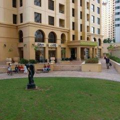 Suha Hotel Apartments By Mondo Дубай фото 7